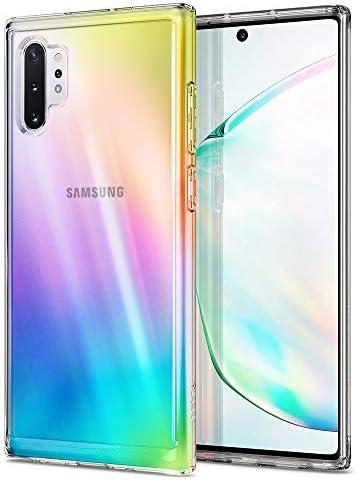 Spigen Hybrid Designed Samsung Galaxy product image