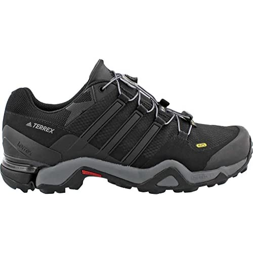 Adidas Men's Outdoor Terrex Fast R Gore-Tex