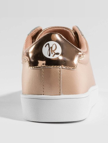 Rhyse Chaussures Femme Jr Low Baskets Just aw17CqqP