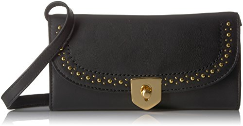 Cole Haan Marli Studding Smartphone Crossbody by Cole Haan