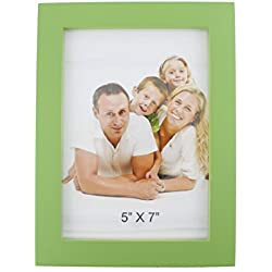 Picture Photo Frame with Glass Front