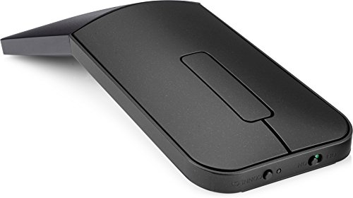 HP Elite Presenter Mouse by HP (Image #4)