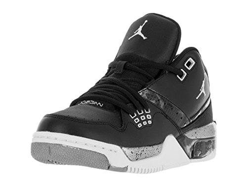 big sale 29675 17c55 Jordan Nike Kids Flight 23 BG Basketball Shoe - Buy Online in Oman.   Shoes  Products in Oman - See Prices, Reviews and Free Delivery in Muscat, Seeb,  ...