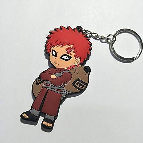 Amazon.com: cosplay Uchiha Itachi Jiraiya Sasuke character ...