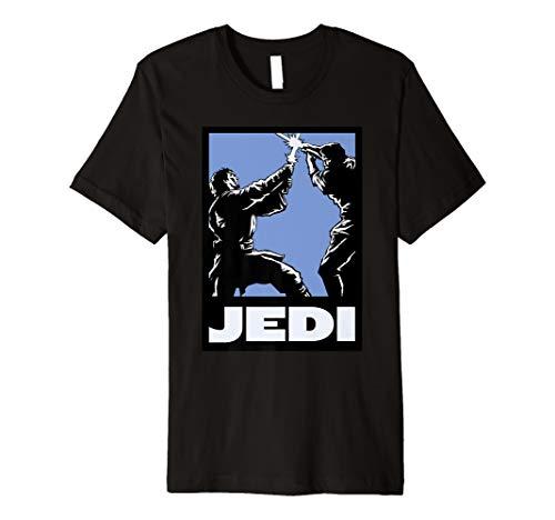 Young Anakin Costumes - Star Wars Anakin Skywalker Obi-Wan Kenobi
