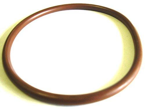 0.375 X 0.5 O-ring - 8
