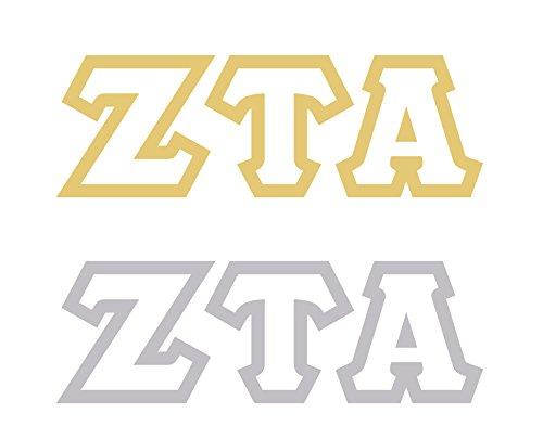 zeta-tau-alpha-metallic-gold-silver-temporary-tattoo-6-pack-set