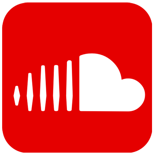 Cloud VPN (Best Vpn To Unblock Sites)