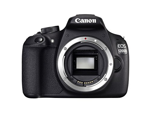 Canon-EOS-1200D-Digital-SLR-Camera-Body-Only-Certified-Refurbished