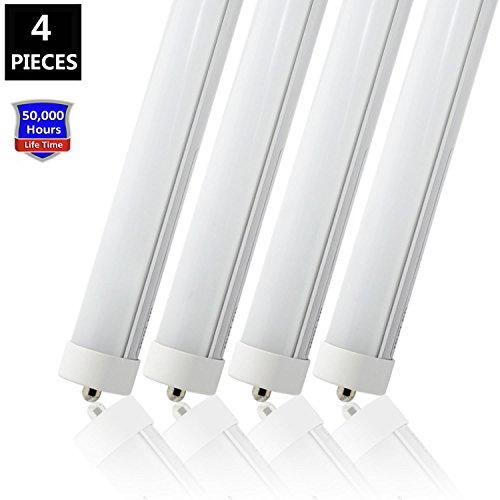 Led Pin Light Bulbs in Florida - 7