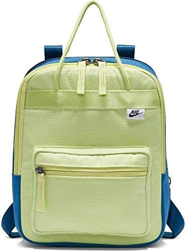 Nike Tanjun Mini Backpack One Size