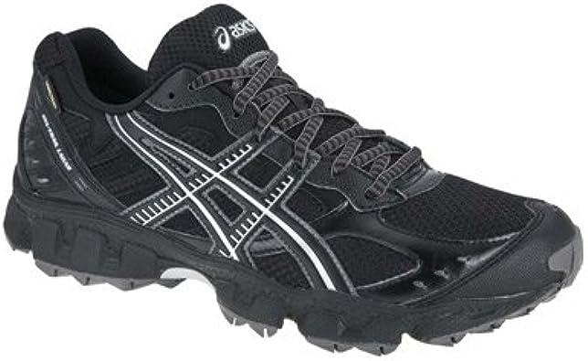 chaussure asics destockage