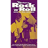 History of Rock N Roll Vol. 1