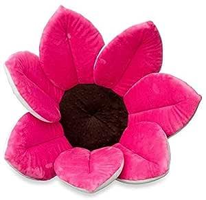 Blooming Baby Bath- Pink-Brown