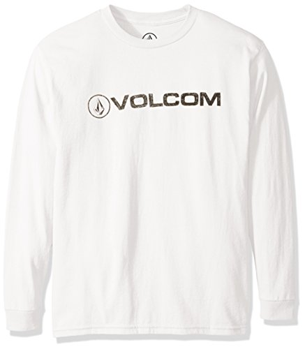 volcom-big-boys-euro-pencil-l-s-tee-white-x-large