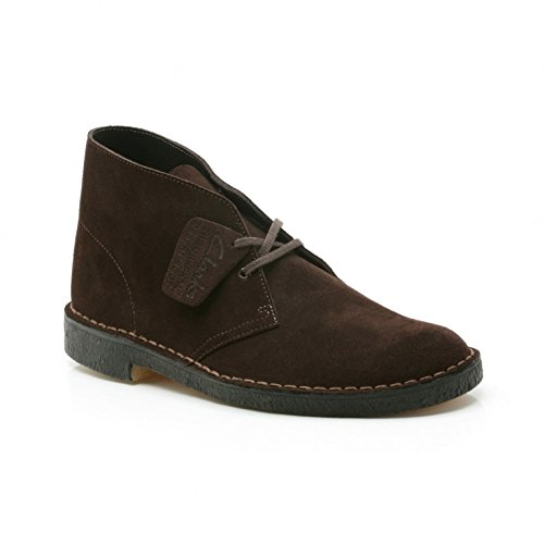 clarks-original-desert-boot-brown-mens-shoes-11-uk