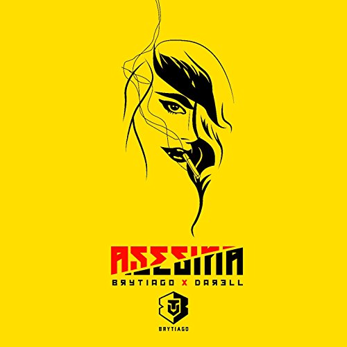 Stream or buy for $1.29 · Asesina [Explicit]
