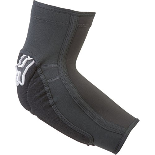 duro MTB Elbow Pad , Grey, Small ()