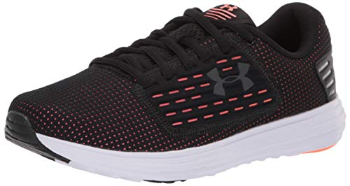 Under Armour Women s Surge SE Running Shoe