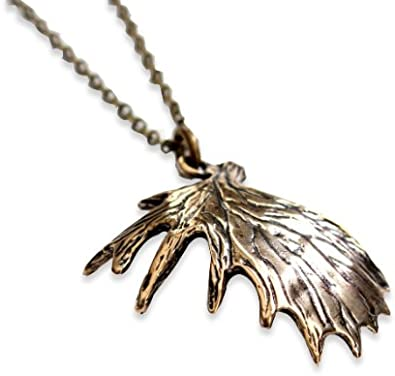 Bronze Engraved Raven Skull Pendant Necklace Silver Plated White Bronze or Sterling Silver Hung on a Matching 24 Inch Chain