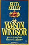 La maison Windsor par Kelley