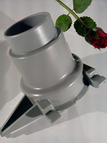 Kirby Vacuum Cleaner Hose End Suction Blower Swivel Ultg/diamond