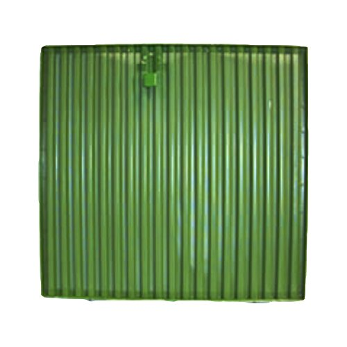 RE12764 One (1) New Tractor Side Screen Made to Fit John Deere 4050 4055 4250...