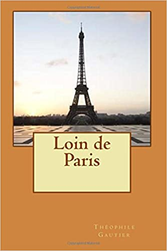 A Successful First French Edition
