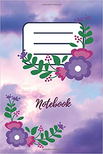 Notebook College Ruled Composition Notebook Writing Habits Daily Diary Journal Wedding Gift Ideas New Start Book 6 X 9 Imprints Studio Golden 9798621400330 Amazon Com Books
