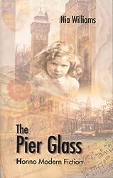 The Pier Glass (Honno Modern Fiction)