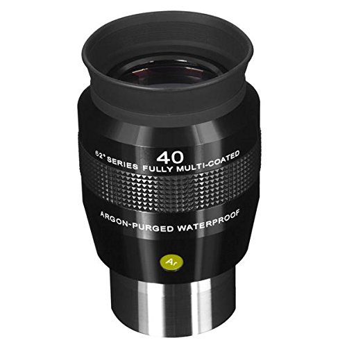 Explore Scientific 62 degree 40mm eyepiece