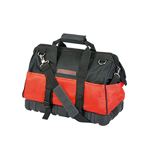Rothenberger Tool Bag - 3