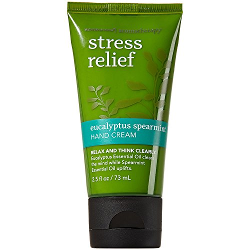 Bath And Body Hand Cream