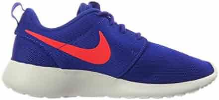 1a3a0bb2ff52 Shopping NIKE - Fashion Sneakers - Shoes - Women - Clothing