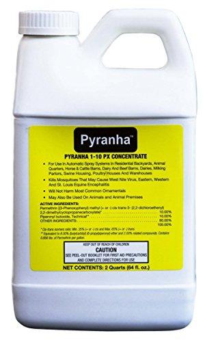 pyranha-1-10px-spray-concentrate-1-2-gallon-kills-mosquitoes-ticks-fleas-dog