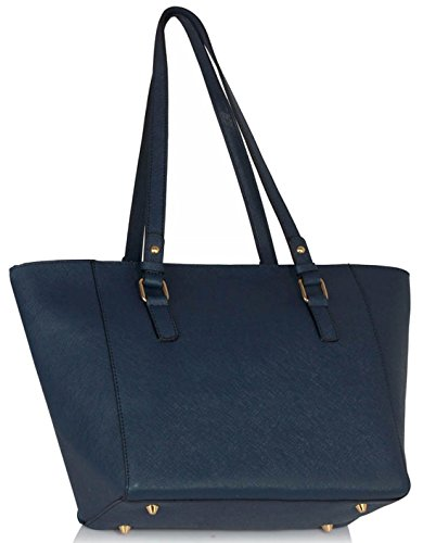 UK Gorgeous Shoulder SAVE Grab 50 Handbag Burgundy DELIVERY FREE crqfpWrX6P