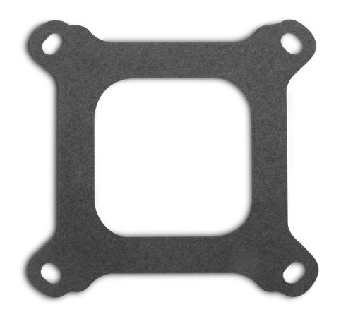 Holley 108-124 Base Gasket for '4150' Ultra HP Carburetor