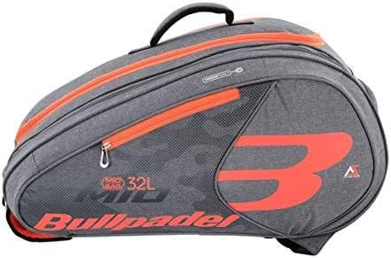 Bullpadel Bolsa Bpp-20002 Deporte, Hombre: Amazon.es: Deportes y ...