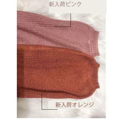 夏服 韓国ファッション シック ロングカーディガン 上品 優雅 パフスリーブ  気軽に羽織れる ブラウス リネン生地 尻カバー 薄いアンチ 日焼け 紫外UV丈感とゆったりとして
