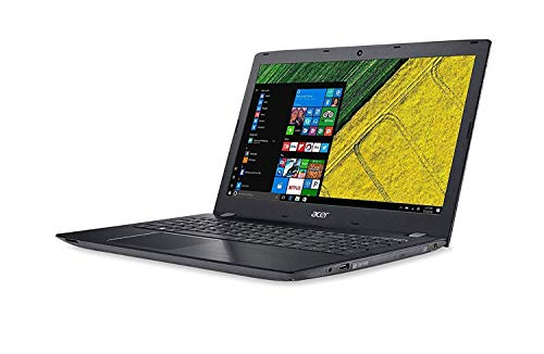 Acer Aspire 3 UN.GNVSI.009 15.6-inch Laptop (AMD Dual-Core Processor A4-9125/4GB/1TB/Windows 10 Home/Integrated Graphics…