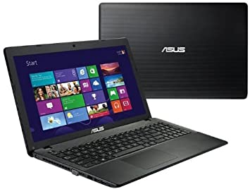 ASUS X552CL INTEL RST DOWNLOAD DRIVER