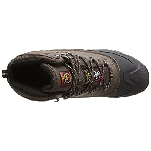 30247c98432 80%OFF Skechers for Work Men's Radford Boot - barteronly.com