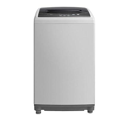 Secng - Mini Lavadora automática (5,5 kg): Amazon.es: Hogar