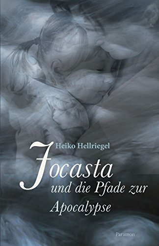Iokaste (German Edition)