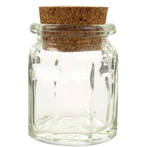 1.2 Ounce Jar - 2