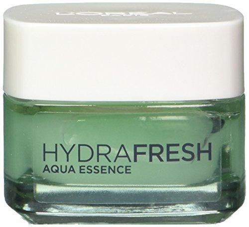 ise Hydra Fresh All Day Hydration Aqua-Essence, 1.7 Ounce ()