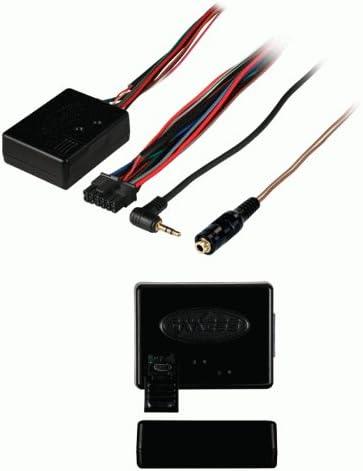 41HYgT8b+iL._AC._SR360460 radio wiring harnesses amazon com