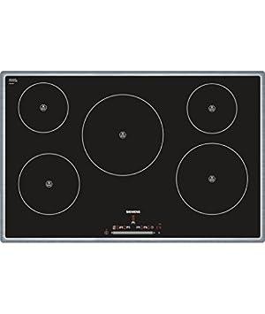 Siemens EQ2Z032 Con placa de inducción sets de electrodoméstico de cocina - Sets de electrodomésticos de