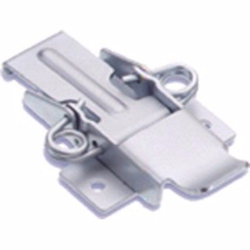 Southco Inc V4-0006-02 Tension Latch 800 lbs. Ave. Max. Load, Southco Versa Latch Tension Latches (Pack of 2)