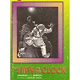 The Jinn in the Clock, Juwairiah J. Simpson, 0892590858
